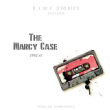 TIME Stories : The Marcy Case 1992 NT Expansion